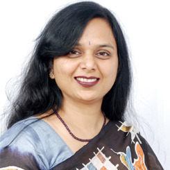 Best Gynecologist in South Delhi